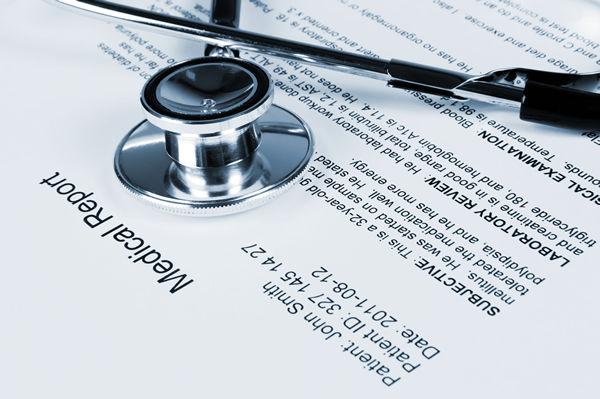 Как получить медицинскую книжку в Хотьково
