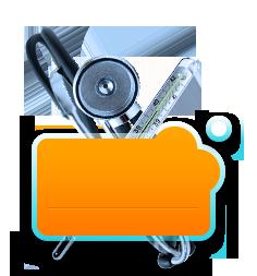 Сколько сделать медицинскую книжку в Бронницах